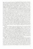 Text complet - Portal de Publicacions - Page 2