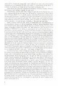Text complet - Portal de Publicacions - Page 3