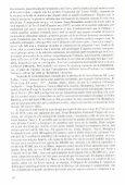 Text complet - Portal de Publicacions - Page 5