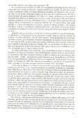 Text complet - Portal de Publicacions - Page 6