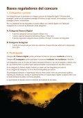 L' Andorra dels paisatges - Page 3