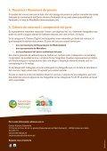 L' Andorra dels paisatges - Page 5
