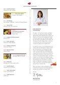 SPAR Schweiz - Magazin 06/12 - Page 3
