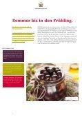 SPAR Schweiz - Magazin 06/12 - Page 4