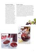 SPAR Schweiz - Magazin 06/12 - Page 5