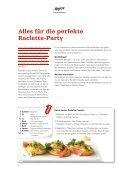 SPAR Schweiz - Magazin 06/12 - Page 6