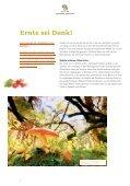 SPAR Schweiz - Magazin 07/12 - Page 4