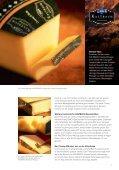 SPAR Schweiz - Magazin 07/12 - Page 7