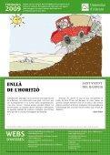 L'ALBARDER DE COCENTAINA - Escola Valenciana - Page 2