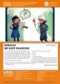 L'ALBARDER DE COCENTAINA - Escola Valenciana - Page 3