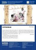 L'ALBARDER DE COCENTAINA - Escola Valenciana - Page 4