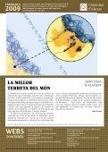 L'ALBARDER DE COCENTAINA - Escola Valenciana - Page 7