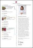 SPAR Schweiz - Magazin 08/12 - Page 3
