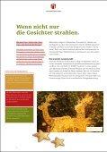 SPAR Schweiz - Magazin 08/12 - Page 4