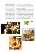 SPAR Schweiz - Magazin 08/12 - Page 5