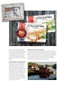 SPAR Schweiz - Magazin 01/13 - Page 7