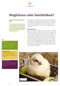 SPAR Schweiz - Magazin 02/13 - Page 4