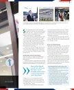 No Turning Back Keamanan Bandar Udara Diperketat - Gunnebo - Page 7