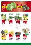 SPAR Schweiz - Flugblatt KW14 2013 - Page 4