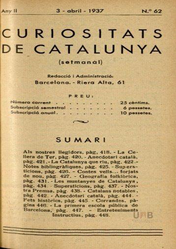 3 abril 1937
