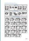 Cilindros Maestros - Frenos Iruña - Page 2