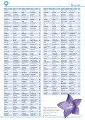 Katalog nejčastěji pěstovaných rostlin v našich podmínkách (PDF) - Page 3