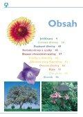 Katalog nejčastěji pěstovaných rostlin v našich podmínkách (PDF) - Page 5