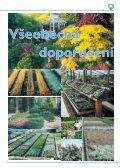 Katalog nejčastěji pěstovaných rostlin v našich podmínkách (PDF) - Page 6