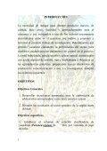 Miel, panela azúcar.pdf - Repositorio UTN - Page 3