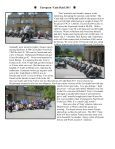 January 2012 - Central California Classic Cycle Club - Page 3