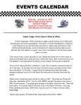 January 2012 - Central California Classic Cycle Club - Page 4