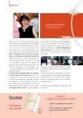 Conversas de Afásicos nº 19 - ANA - Page 2