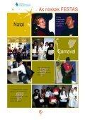 Conversas de Afásicos nº 19 - ANA - Page 6