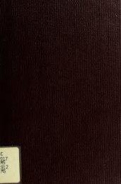 Estudi histórich y crítich sobre la antiga novela catalana : pera servir ...