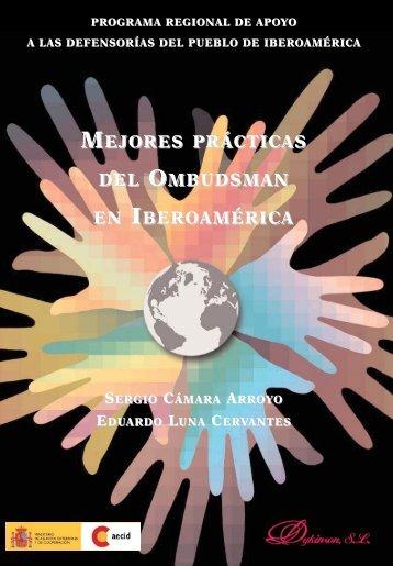 Descargar - Federación Iberoamericana del Ombudsman