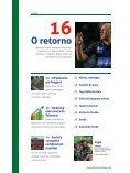 Revista do Palmeiras - Page 5
