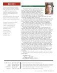 A listA de pedidos de Jesus pArA o nAtAl nAtAl: pressão ... - Contato - Page 2