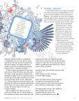 A listA de pedidos de Jesus pArA o nAtAl nAtAl: pressão ... - Contato - Page 5