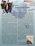A serviço da Igreja de Dourados, a Diocese do Coração - Page 3