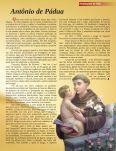 A serviço da Igreja de Dourados, a Diocese do Coração - Page 5
