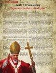 A serviço da Igreja de Dourados, a Diocese do Coração - Page 6