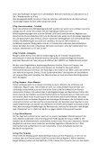 Detaillierte Reisebeschreibung ab dem 1.11.12 1.Tag: Flug ... - Seite 2