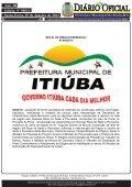 edital de pregão presencial nº 004/2013. - Indap - Page 2