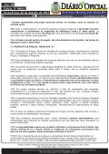 edital de pregão presencial nº 004/2013. - Indap - Page 5