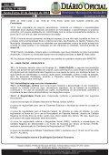 edital de pregão presencial nº 004/2013. - Indap - Page 6