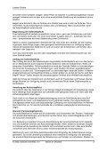 Überblick Internetzugang - Lehrer-Online - Seite 2
