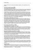 Überblick Internetzugang - Lehrer-Online - Seite 3