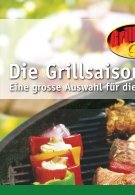 SPAR Schweiz - Flugblatt KW16 2013 - Page 2