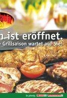 SPAR Schweiz - Flugblatt KW16 2013 - Page 3