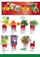 SPAR Schweiz - Flugblatt KW16 2013 - Page 4